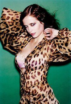 Eva Green Hot 20