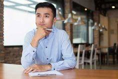 Para Entrepreneur Ketahuilah Bagaimana Cara Menciptakan Peluang Usaha agar Sukses dan Kaya