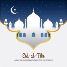 Happy Eid Al Fitr Mubarak P Os Eid Ul Fitr Images Represent The True Colors Of This Au Ious Festival Of Muslims You Can Get Eid Ul Fitr Images