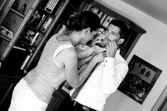 Studio ME & You - photographe de mariage Vaud - Valais - Genève - Fribourg - Neuchâtel - Photos préparatifs mariage - photobooth - Gruyère. studiomeandyou.com