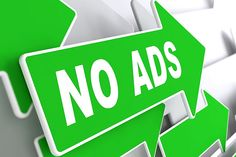 #AdlandPro Attention Please!  NO ADS of Any Kind on the Community Wall Please!  When you post an ad I must remove the ad and give you a vacation ranging 1-3 days or if you are a repeat offender then you will receive a permanent vacation from posting on #TheC...