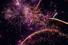Fireworks! Year-round on Riverstreet - First Saturdays and at the Savannah Sand Gnats games ... Fireworks on the 4th!