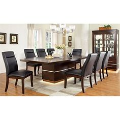 20 best Bar Table images on Pinterest | Dining room sets, Dining ...