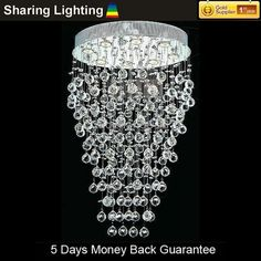 Cheap lamp light, Buy Quality pendant lamp directly from China pendant lamp crystal Suppliers: As a VIP of Sharing Lighting purchase any items in our shop, we will give the discount 3% off Forever, If you often purc