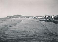 Playa de Laredo (Cantabria)Fickr ¡Para compartir fotos!