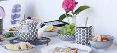 Zitronen-Pistazienkekse, Rezept, backen, fertig, Spaß, Tee, lecker, Kinder, Familie, Zubereitung, Blume, Weintrauben #ernstingsfamily