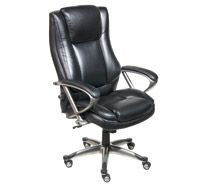7 exciting my office vision images office depot barber chair rh pinterest com