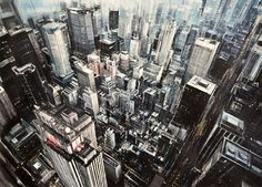 blurred_cityscapes_dospina_00
