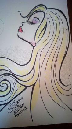 #espenfumetti #art #youtube #artstagram #features #instaartist #create #artists #artist #illustration #illustrationart #skin #ink #sketch #drawing #draw #color #instaartist #instaarte #artwork #instaartwork #arte #illustrator #verona #comics #fumetto #fumettista #milano #bologna #lagodigarda #trento