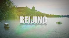 #북경 #마약 #미디어 #여행 #촬영 #홍보 #광고 #비디오 #자유 #만리장성 #vidie #media #beijing #travle #china #korea