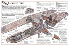 DK Publishing - Star Wars - Incredible Cross-sections - Episode I - The Phantom Menace Star Wars Droid, Rpg Star Wars, Film Star Wars, Nave Star Wars, Star Wars Ships, Star Wars Clone Wars, Star Trek, Constellations, V Wings