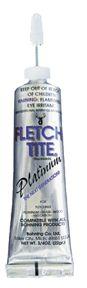 Fletch-tite Platinum  http://www.danddoutdoors.com/fletch-tite-platinum#.VUumH_lVhBc