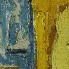Il y a quelques années je vous avait fait un post a propos des détails des peintures les plus célèbres et la manière dont les techniques actuelles de reproduction numérique à très haute résolution comme celles utilisées par le Google Art Project permettaient de les mettre en évidence et à la disposition de tout le …