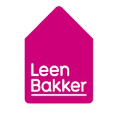 Opzoek naar een nieuwe bank? Bestel hem simpel en snel online bij LeenBakker en krijg tot wel 60% korting. Black Friday, Coupons, Chicago, The South, Coupon