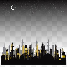 Minaret Mosque Building Place Of Worship Background Smoke Background, Waves Background, Night Background, Background Images, Fotos Free, Eid Al Adha Greetings, Mosque Vector, Ramadan Images, Photoshop