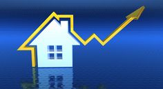 Real Estate Shines as an Investment in 2015 - http://www.simplifyingthemarket.com/2016/01/05/real-estate-shines-as-an-investment-in-2015/?a=