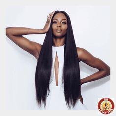 Why is Brazilian natural virgin hair so popular? Learn more at http://www.888hairs.com ... sponsored by 888 craft beers http://ift.tt/1BRYtxy  #hair #fashion #style #haircut #makeup #haircolor #love #beauty #hairstylist #longhair #instahair #hairdo #hairstyles #beautiful #instagood #girl #hairfashion #instafashion #braid #model #african #selfie #hairoftheday #followme #black #haircolour #cute #hairideas #curly