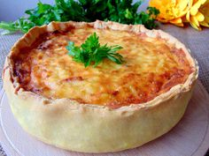 Romanian Food, Romanian Recipes, Food And Drink, Appetizers, Cooking Recipes, Desserts, Foods, Pies, Tailgate Desserts