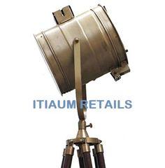 Decorative Tripod Floor Lamp Floor Lamps, Light Decorations, Tripod, Lamp Light, Stuff To Buy, Design, Floor Lamp Base, Floor Lamp