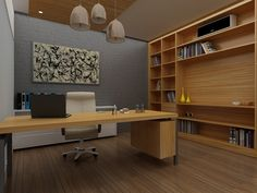 Creating a Great Office on a Budget http://www.designarcinteriors.com/office-interior-design.html