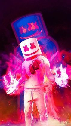 samsung wallpaper music – Graffiti World Deadpool Wallpaper, Joker Iphone Wallpaper, Flash Wallpaper, Cartoon Wallpaper Hd, Graffiti Wallpaper, Joker Wallpapers, Neon Wallpaper, Marvel Wallpaper, Cellphone Wallpaper