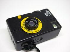 VintageCamerasUA: лучшие изображения (284) в 2019 г