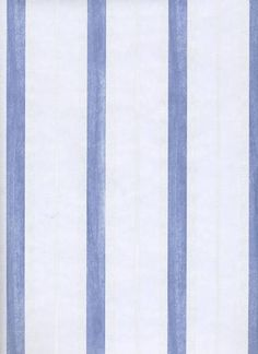 - Steves Close Outs Vol 4 Wallpaper How To Hang Wallpaper, View Wallpaper, Striped Wallpaper, Home Wallpaper, Pattern Wallpaper, Blue Wallpapers, Wallpaper Backgrounds, White Silk, Blue And White