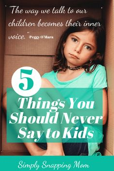 positive parenting tips information are offered on our website. Have a look and you wont be sorry you did. Parenting Articles, Parenting Hacks, Familia Quotes, Kid Swag, Swag Swag, Mentally Strong, Parenting Toddlers, Gentle Parenting, Mom Advice