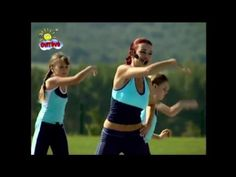 YouTube Running, Fitness, Sports, Youtube, Musica, Hs Sports, Keep Running, Why I Run, Sport