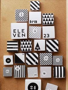 box-advent477