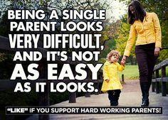 grants single parents wisconsin