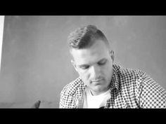 Nachricht an die Deutschen - Kämpft für die Freiheit // Chris Ares