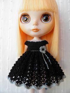 New Dress, via Flickr.