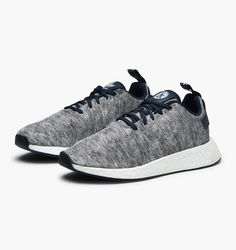 best sneakers 6fb1e 92c3d NMDR2 x United Arrows  Sons Nmd R2, Arrows, Sons, My Son,