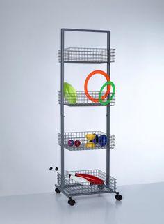 8 Nejlepsich Obrazku Z Nastenky Closet Furniture Ikea Shelf Hack