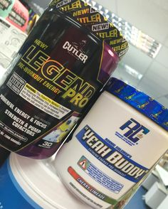 Some say the Cutler Vs Coleman will never end  It certainly won't at T-Nutrition !  Who have we got ? The new Yeah buddy or New Legend Pro ? @cutler_nutrition @ronniecoleman8  #EducateAndDominate  #bodybuilding #prep #dedicated #movingforward #nevergiveup #NothingButTheBest #dominate #veins #muscle #tnutrition #nutrition #diet #training #sacrifice #practicewhatyoupreach #muscle #supplements #believe #faith #goals #fitfam #ukfitfam #prosupps #dedicated  #fitfam #supplements #abs #instagood..