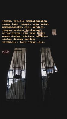 Text Quotes, Care Quotes, Qoutes, Story Instagram, Instagram Story Template, Cinta Quotes, Postive Quotes, Story Quotes, Wonder Quotes