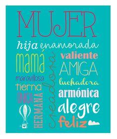 #diainternacionaldelamujer