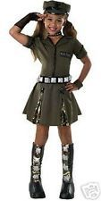 Army Hip Hop - 2 · Halloween Costumes For TweensKids Costumes GirlsArmy ...  sc 1 st  Pinterest & 7 best Army Hip Hop images on Pinterest | Hiphop Armies and Army