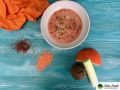 Hummus, Vegetarian Recipes, Quinoa, Ethnic Recipes, Fit, Shape, Vegetable Dip Recipes