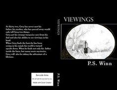 Viewings by P,S. Winn