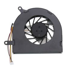 Centechia Laptops Replacements CPU Cooling Fan Computer Components Fans Cooler Fit For G400 G405 G500 G505 G500A G490 G410 G510 #Affiliate