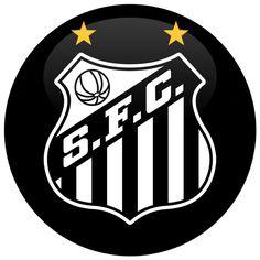 Santos Futebol Clube - Mais conhecido como Santos, e um clube de futebol fundado em 1912, com sede em Santos, no estado de Sao Paulo. - Pesquisa Google