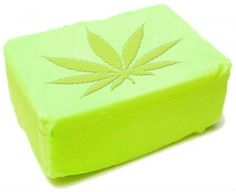 Find out how to recycle your vaped weed and make cannabutter at vaping-it.com #ABV #AVB #cannabis #vaping #vaporizing