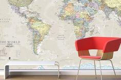 coupon de Groupon Goods Global GmbH Shopping
