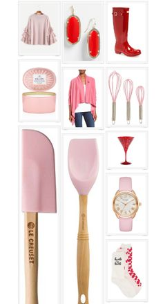 such cute ideas for valentine s day gifts valentines day gifts for her kitchen stuff