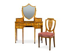 https://www.rauantiques.com/sheraton-revival-satinwood-dressing-table-and-chair
