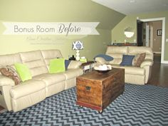 bonus room ideas on a budget | Tags: bonus room ideas over garage, bonus room ideas above garage, bonus room over garage, bonus room over garage cost, bonus room over garage plans, bonus room over garage pictures, bonus room over garage insulation, bonus room over garage decorating.  #bonusroom #bonusroomideas #bonusroomabovegarage #homedecor #homedesign