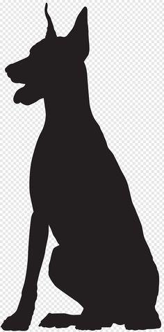 TRIBAL DOBERMAN TATTOO – Google-Suche Dobermann Tattoo, Scooby Doo, Pets, Tattoos, Google, Fictional Characters, Wall Design, Tatuajes, Tattoo