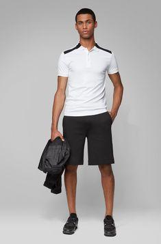 febd73c1f 33 meilleures images du tableau Jean skinny en 2019 | Mode Homme ...